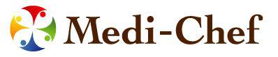 メディシェフ|医食専門家|資格|一般社団法人日本医食促進協会