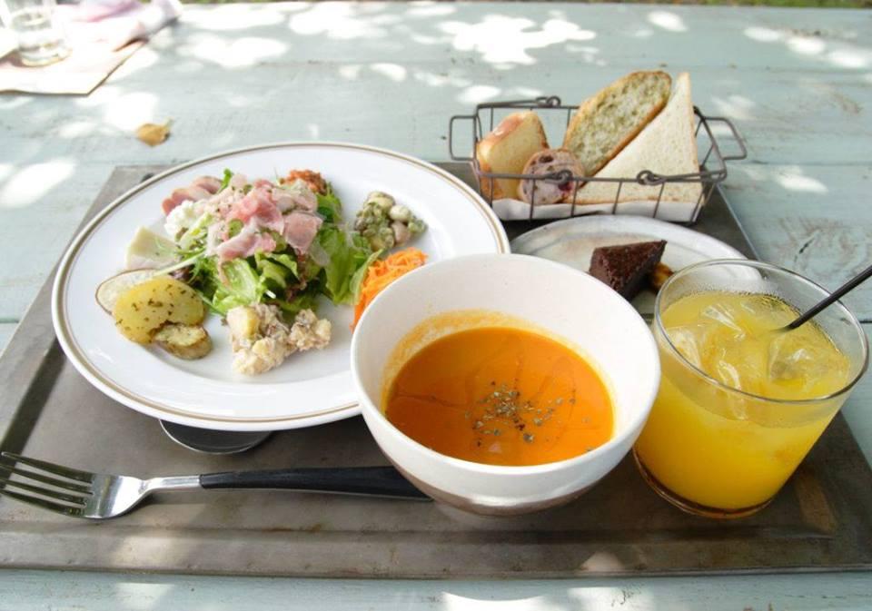 19年2月11日開催<大学学食をヘルシー×美味しくバージョンアップ!>メディシェフダイニングin静岡県立大学